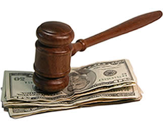 lawsuit settlement loans