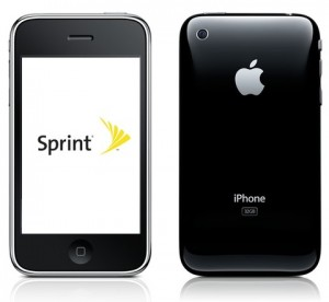 [UPDATE] iPhone 5 going to Sprint!?!? T-Mobile Too!!