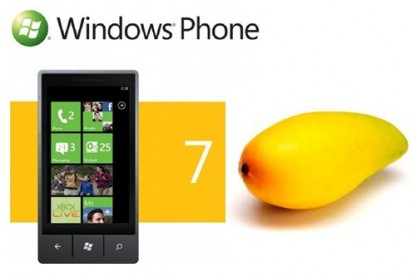 Windows Phone Marketplace Officially open to Mango App/Game Submissions!