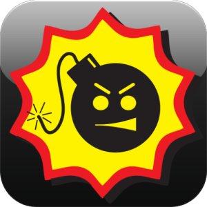 Amazon Android Free App 11/29 – Serious Sam: Kamikaze Attack!
