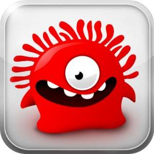 Amazon Android Free App 11/30 – Jelly Defense