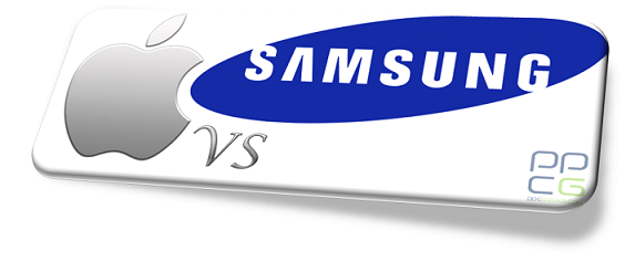Samsung wants to see the iPhone 4S source code