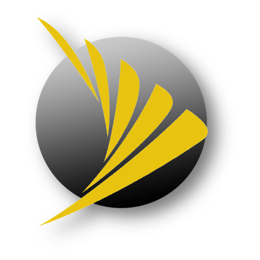 Sprint Drops Mobile Broadband Data Prices