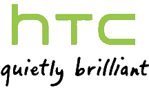 HTC facing more pressure on product competition and patent litigation
