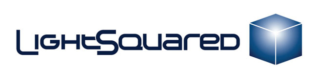 lightsquared-logo