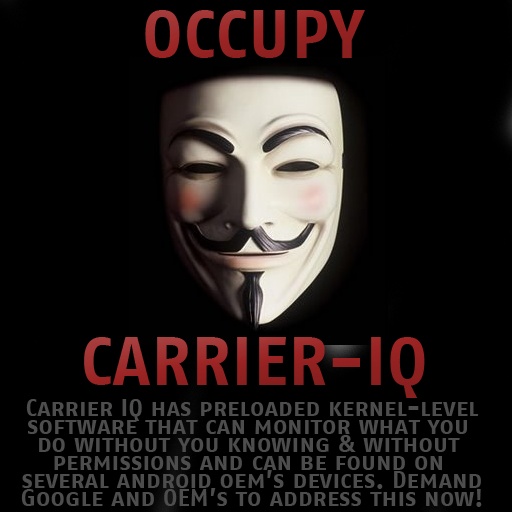 occupty-carrieriq
