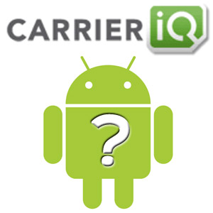 carrier-iq-android-app