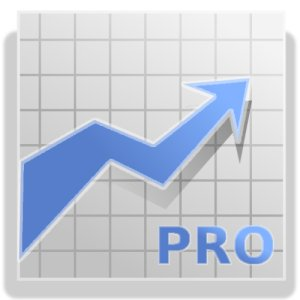 Amazon Android Free App 1/23 – KeepTrack Pro