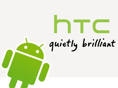 HTC Announces Which Phones Will Receive Ice Cream This Year!