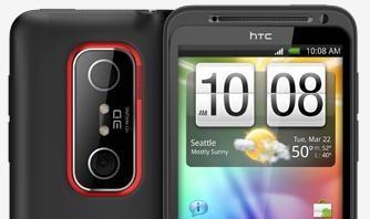 [ROM] OMJ's HTC EVO 3D Custom ROMs