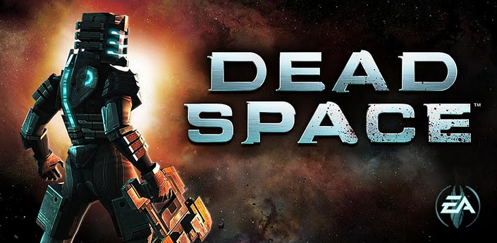 EA fixes Dead Space Orientation Issue on Android Tablets