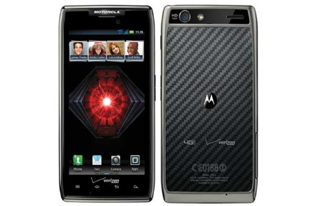 What to buy? ..The Gnexus or Droid razr maxx?