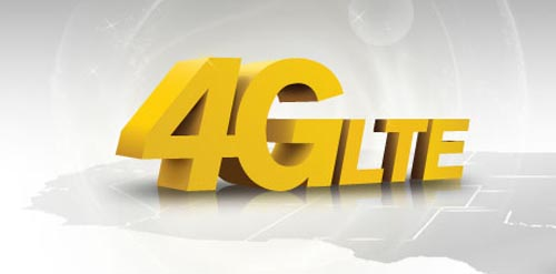 Sprint Won't Be Launching Any New WiMAX Devices