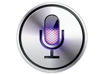 Enable Siri to give you awesome facts! [jailbreak tweak]
