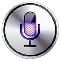 Change Siri's accent on iOS (over 40 to choose from)