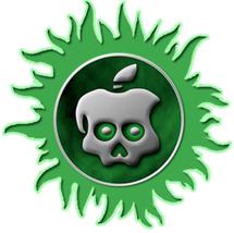 iOS5.1 Jailbreak in the Works