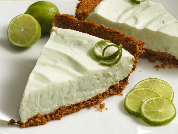 "Android 6.0 to be called ""Key Lime Pie""!?"
