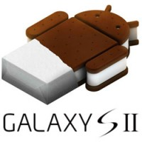Samsung Brings Android 4.0 to Unlocked Galaxy S II Models