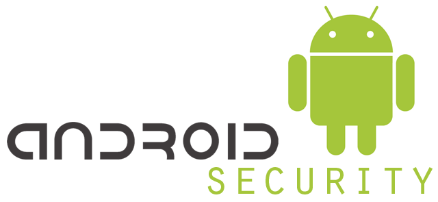 Android gives 'no permissions' apps access to sensitive info