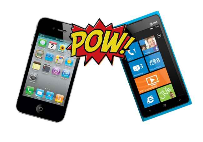 iphone_vs_lumia