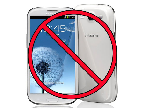 samsung-galaxy-s-iii-denied
