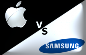 Verdict Reached Apple Vs. Samsung