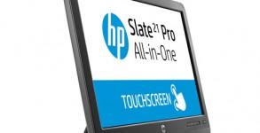 HP_Slate_21_Pro_lead