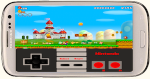 Rumors are false that nintendo is bringing games to Android